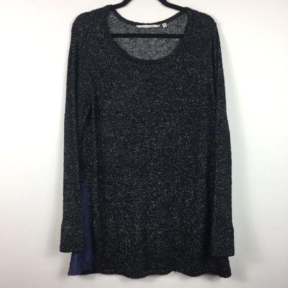 8339fee311add Soft Surroundings Sweaters